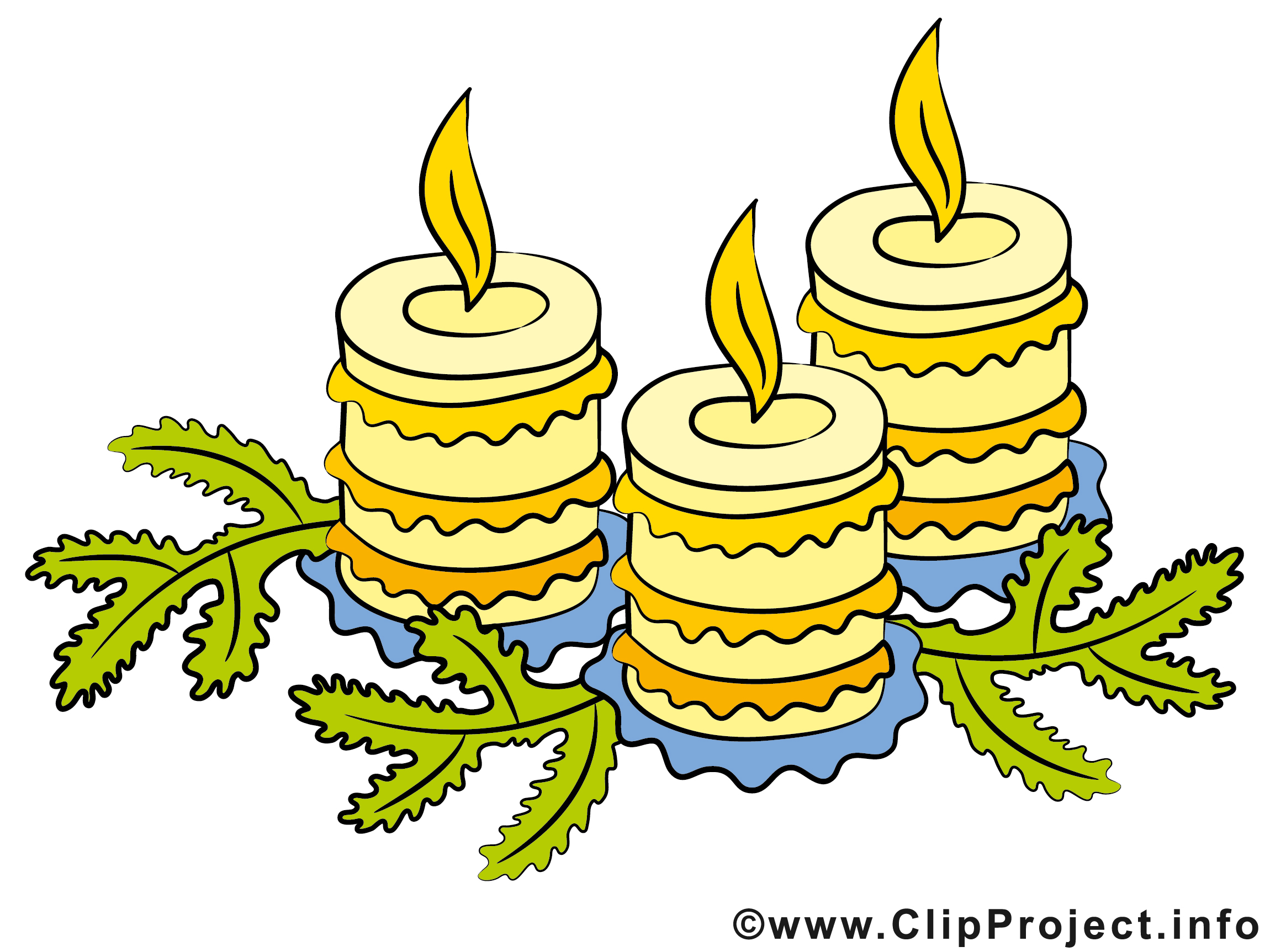 Advent Bilder, Cliparts, Cartoons, Grafiken, Illustrationen, Gifs ... clipart library download