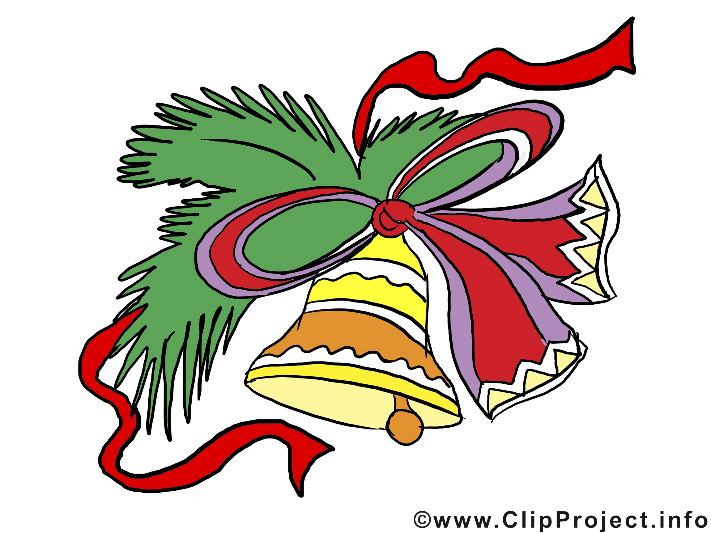 Advent clipart gratis - ClipartFest clip library download