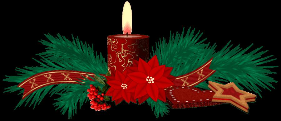 Cliparts zu weihnachten kostenlos - ClipartFest clip art free library