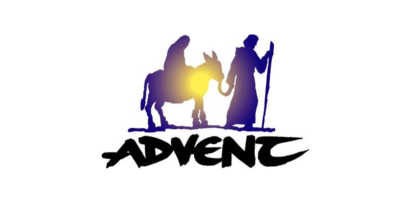 Advent fee clipart jpg black and white Free Religious Advent Cliparts, Download Free Clip Art, Free Clip ... jpg black and white