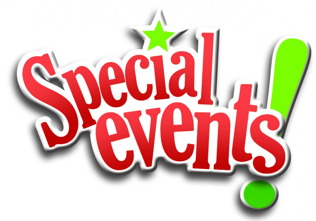 Special programs clipart picture royalty free December Happenings Cliparts - Cliparts Zone picture royalty free