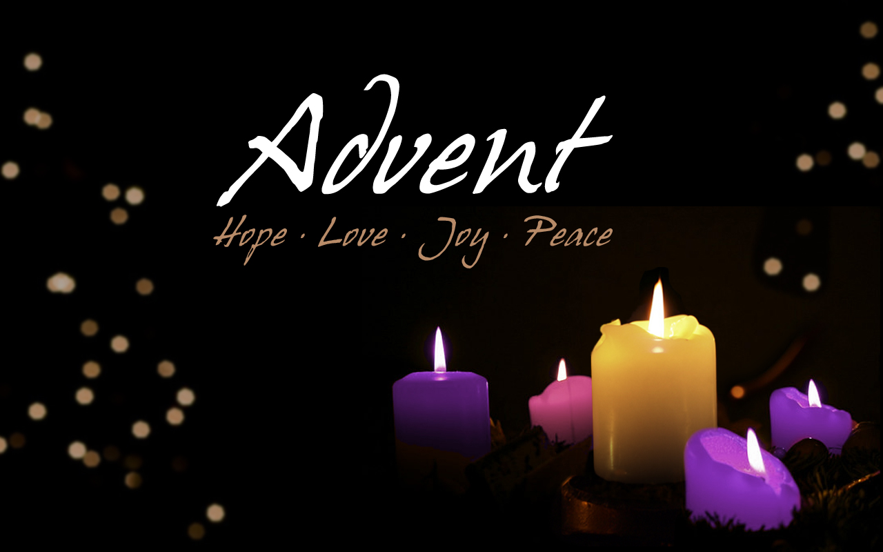 Fifth week of advent led by love clipart clipart transparent Free Advent Light Cliparts, Download Free Clip Art, Free Clip Art on ... clipart transparent