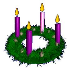 Advent reef clipart image free Advent Wreath Cliparts - Cliparts Zone image free