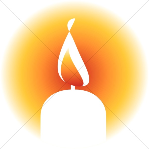 In memoriam clipart free clip art stock Meditation with Music from Taize and Iona, Wednesday, July 18 at 6 ... clip art stock