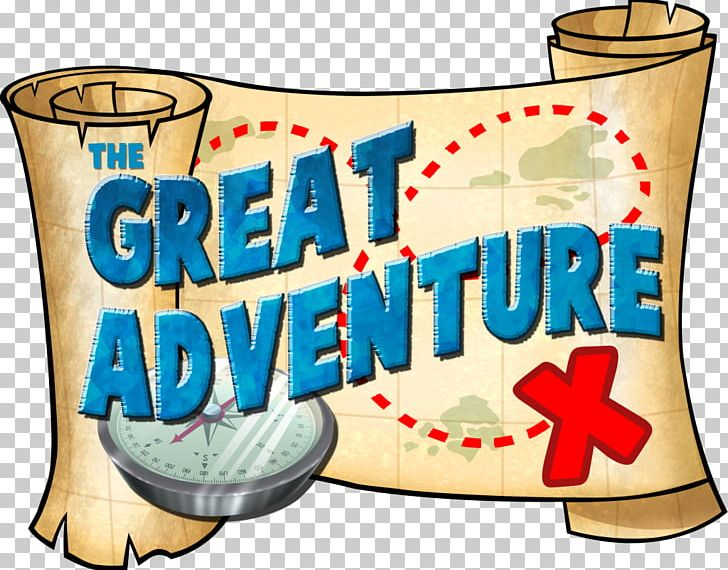 Adventure banner clipart image stock Six Flags Great Adventure Logo Child PNG, Clipart, Banner, Barney ... image stock