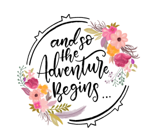 """Adventure begins clipart clip free And so the adventure begins.."""" – My Wish for You clip free"""