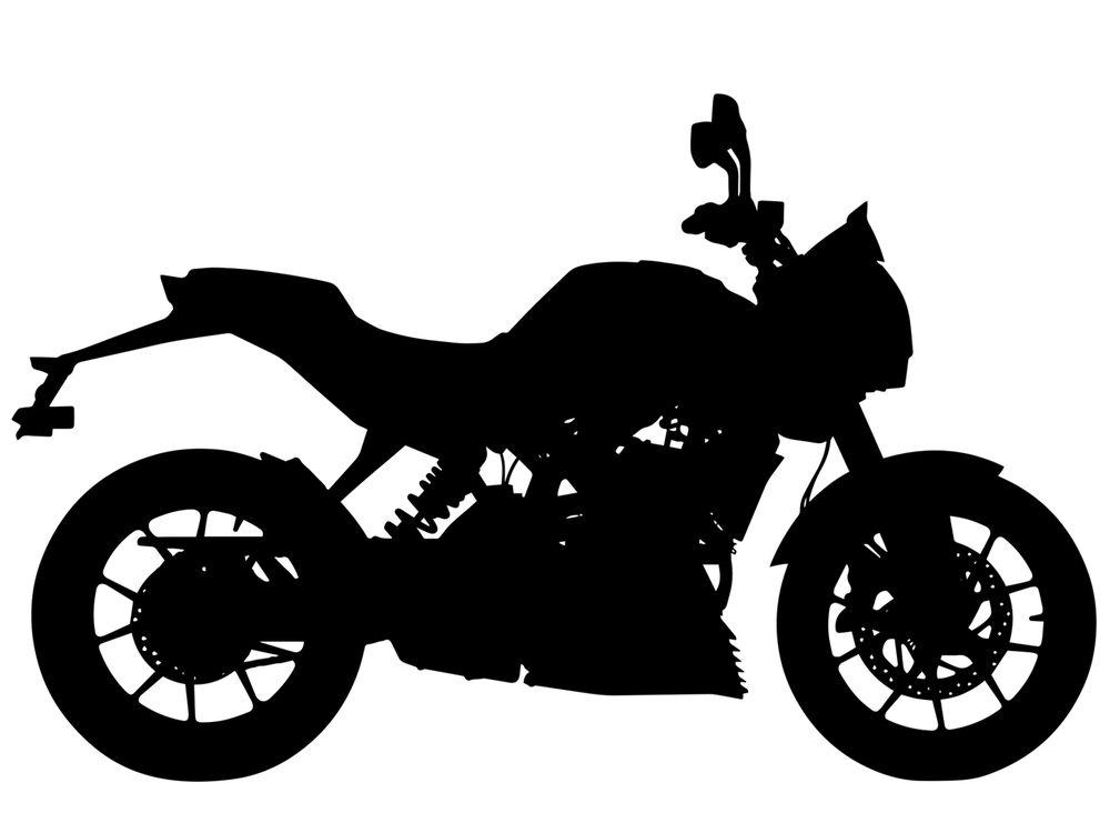 Adventure bike clipart svg download Adventure Motorbike Cliparts - Cliparts Zone svg download