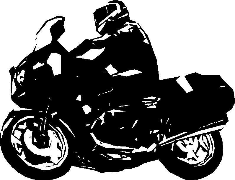 Adventure bike clipart clip black and white download Free Bike Cliparts, Download Free Clip Art, Free Clip Art on Clipart ... clip black and white download