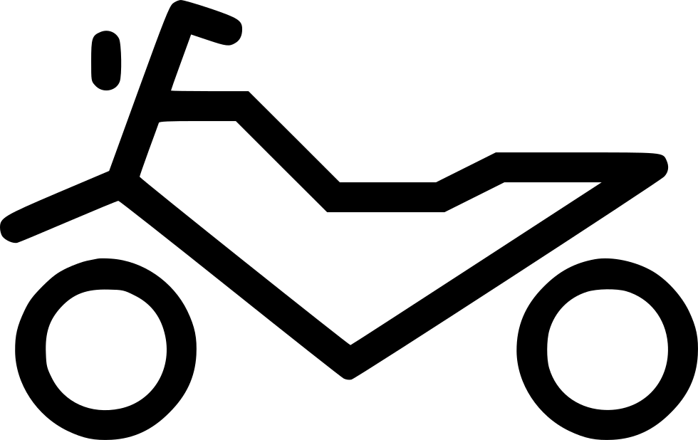 Adventure bike clipart png vector free stock Sports Sport Bike Motorcycle Motorbike Adventure Svg Png Icon Free ... vector free stock