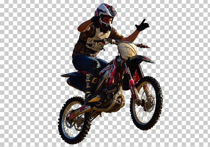 Adventure bike clipart png clip art library stock Freestyle Motocross Motorcycle Stunt Dirt Bike PNG, Clipart ... clip art library stock