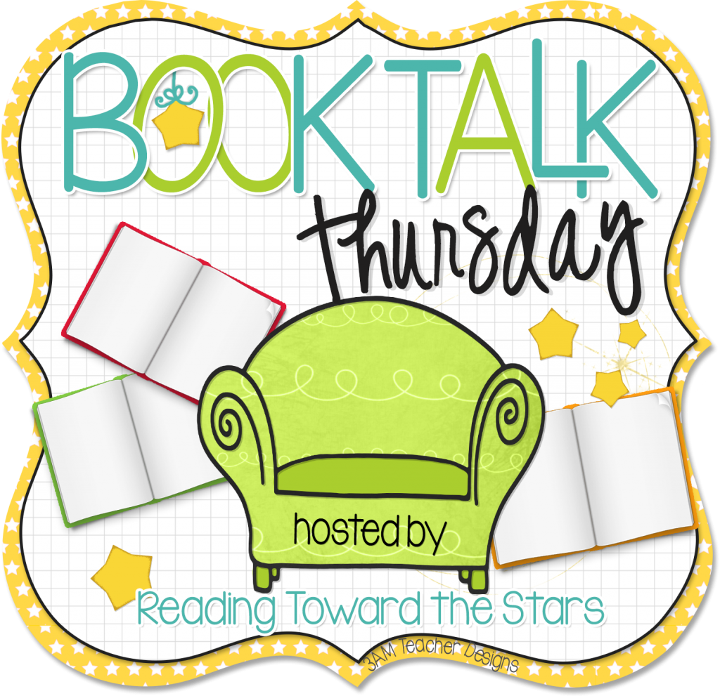 Book review clipart clipart royalty free Book Talk Thursday ~ Abigail and the Tropical Adventure | This ... clipart royalty free