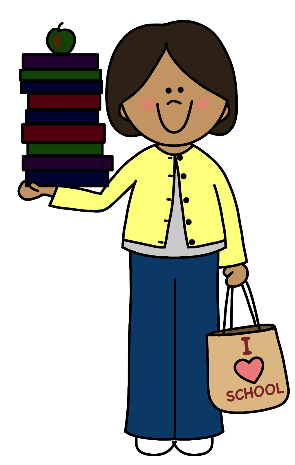 Off to school clipart png free stock Kids Learning Clipart Image Group (84+) png free stock