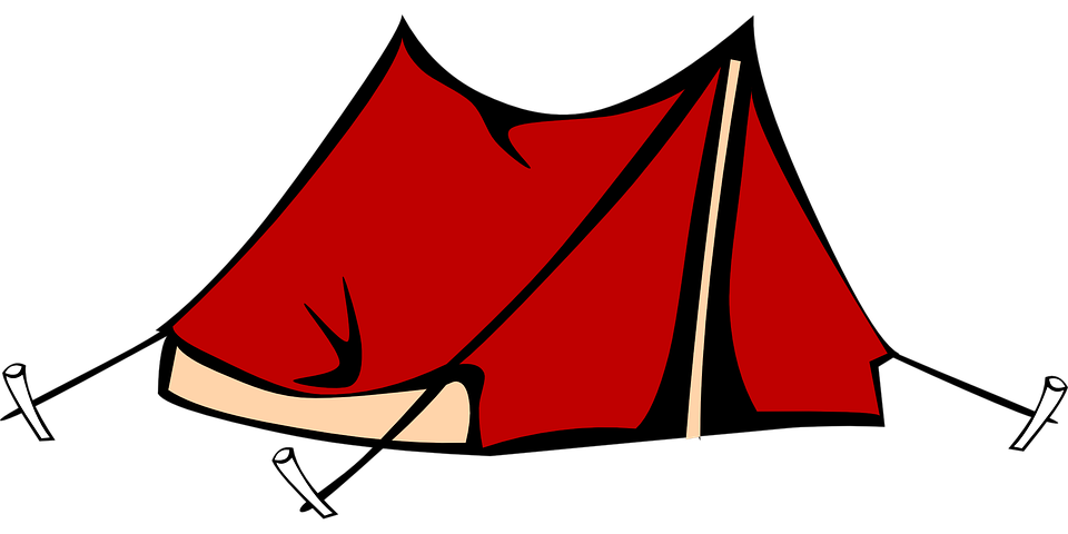 Adventure book clipart library Camping Cliparts Adventure#4387164 - Shop of Clipart Library library