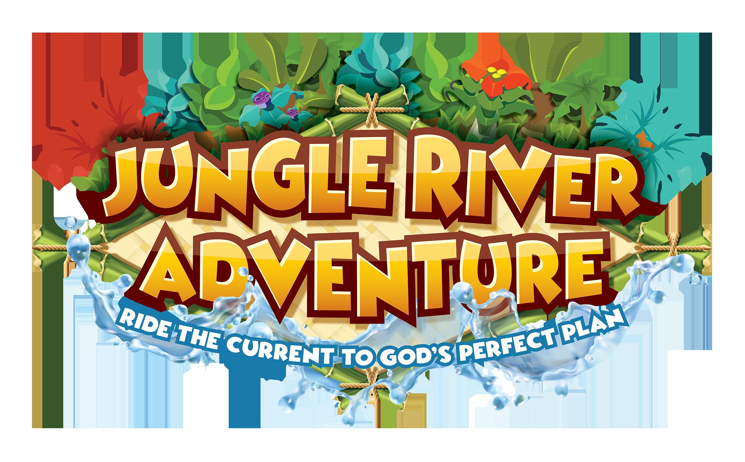 Adventure book clipart jpg stock VBS 2018 - Jungle River Adventure | VBS Ideas | Pinterest | Crafty jpg stock