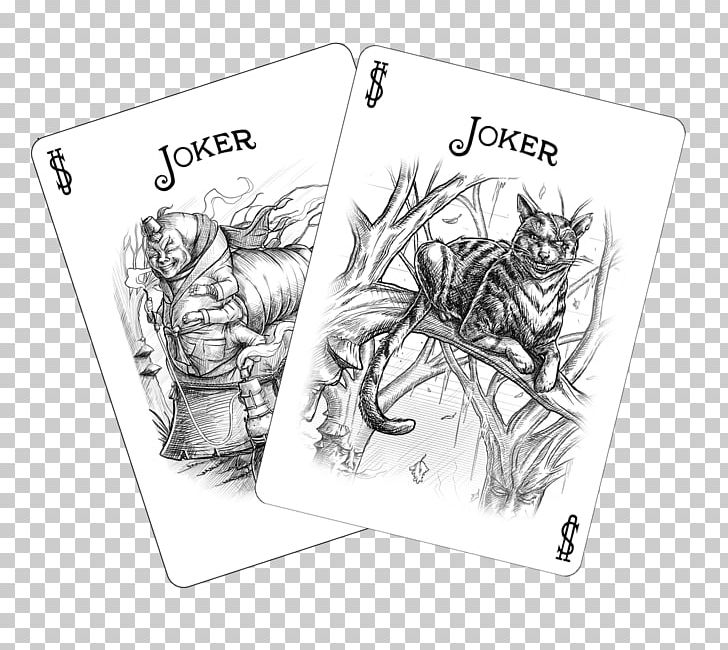 Adventure bridge clipart image black and white library White Rabbit Bicycle Playing Cards Alice\'s Adventures In Wonderland ... image black and white library