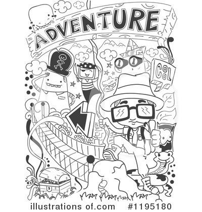 Adventure bridge clipart image royalty free download Girl Scout Bridge Clipart   Clipart Panda - Free Clipart Images image royalty free download