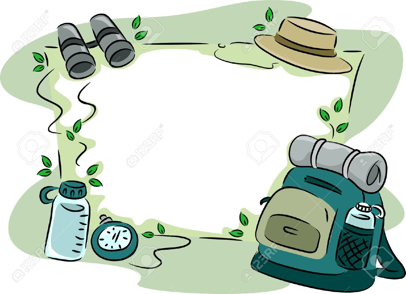 Adventure clipart background image royalty free download Adventure clipart background, Adventure background Transparent FREE ... image royalty free download