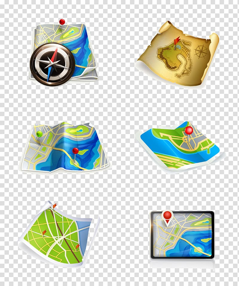Adventure clipart background picture transparent library Compass Map , Adventure treasure map transparent background PNG ... picture transparent library