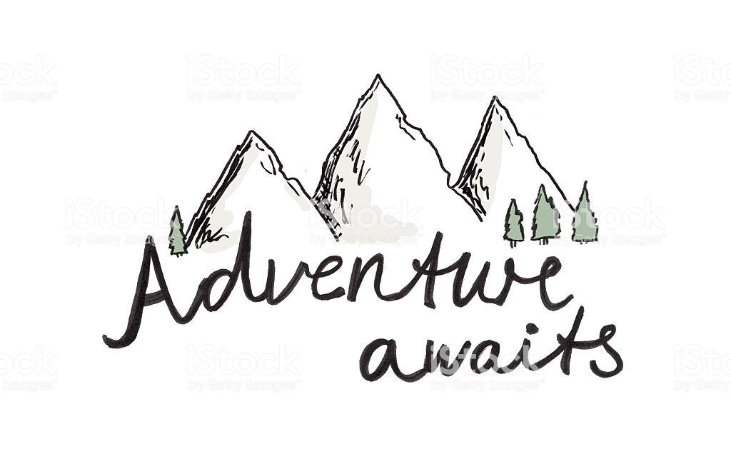 Adventure clipart background download Adventure clipart line art - 100 transparent clip arts, images and ... download