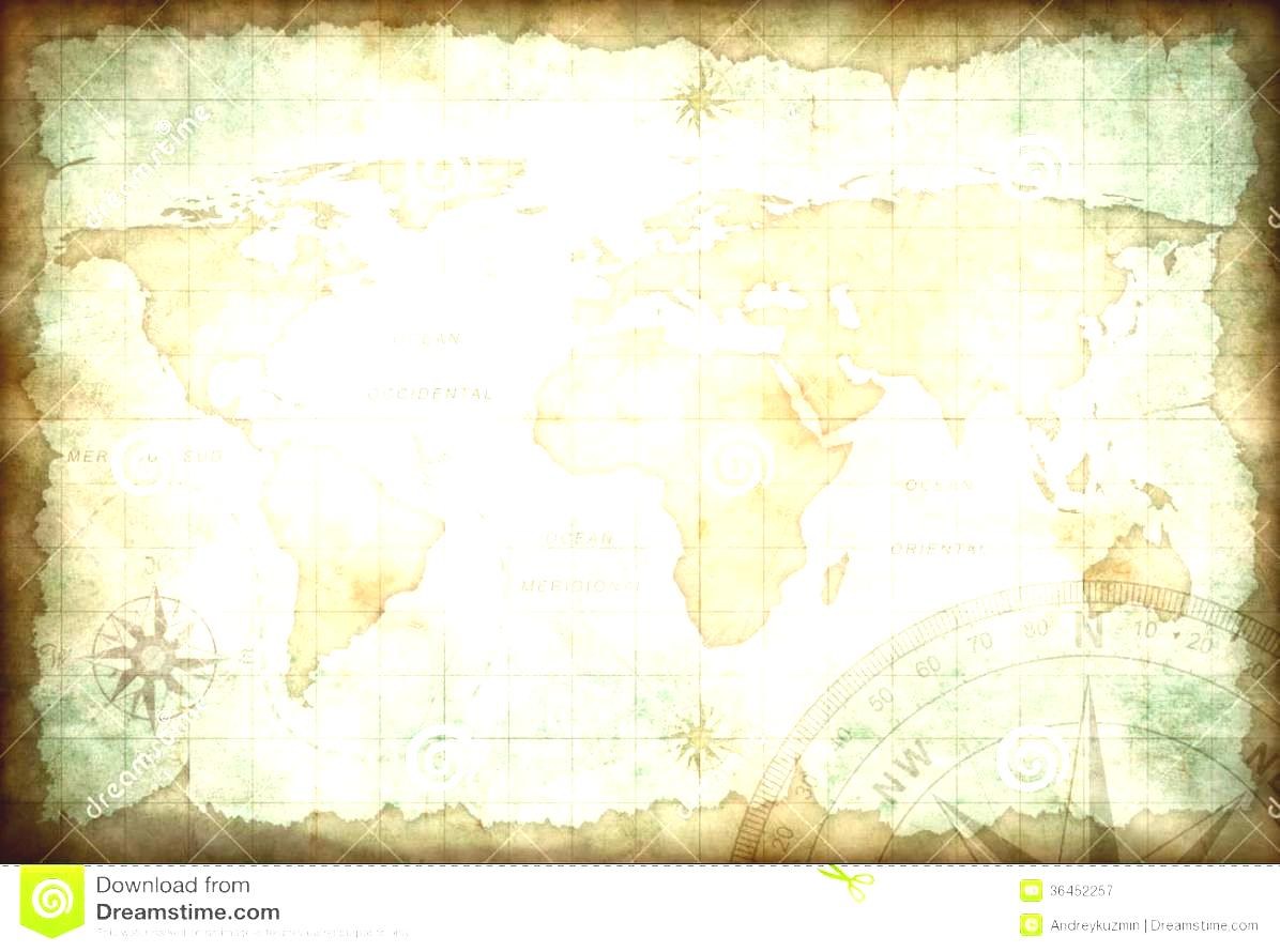 Adventure clipart background banner royalty free download Get Adventure Map Clipart Old Exploration And Background [1196x890 ... banner royalty free download