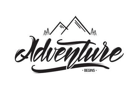 Adventure clipart images image free library Adventure clipart black and white 5 » Clipart Portal image free library