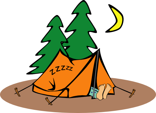 Adventure clipart images clip free stock Gallery For Outdoor Adventure Clipart - Free Clipart clip free stock