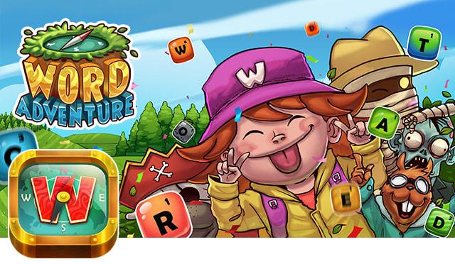Adventure game studio clipart clip art download GAMES - Dragon Game Studio clip art download