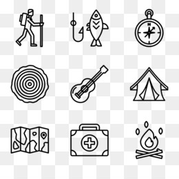Adventure icon clipart graphic freeuse library Adventure Icon PNG and Adventure Icon Transparent Clipart Free Download. graphic freeuse library