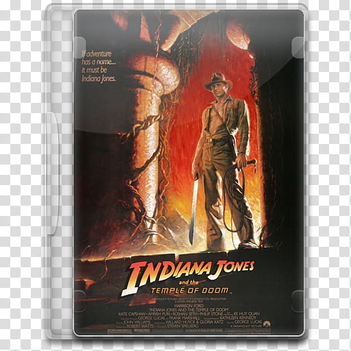 Adventure icon clipart picture freeuse Movie Icon Mega , Indiana Jones and the Temple of Doom transparent ... picture freeuse