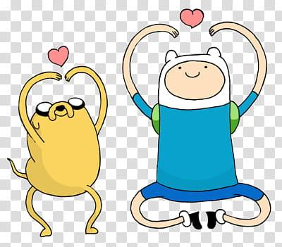Adventure jpg clipart vector stock Adventure Time, Adventure Time Jake and Finn illustration ... vector stock