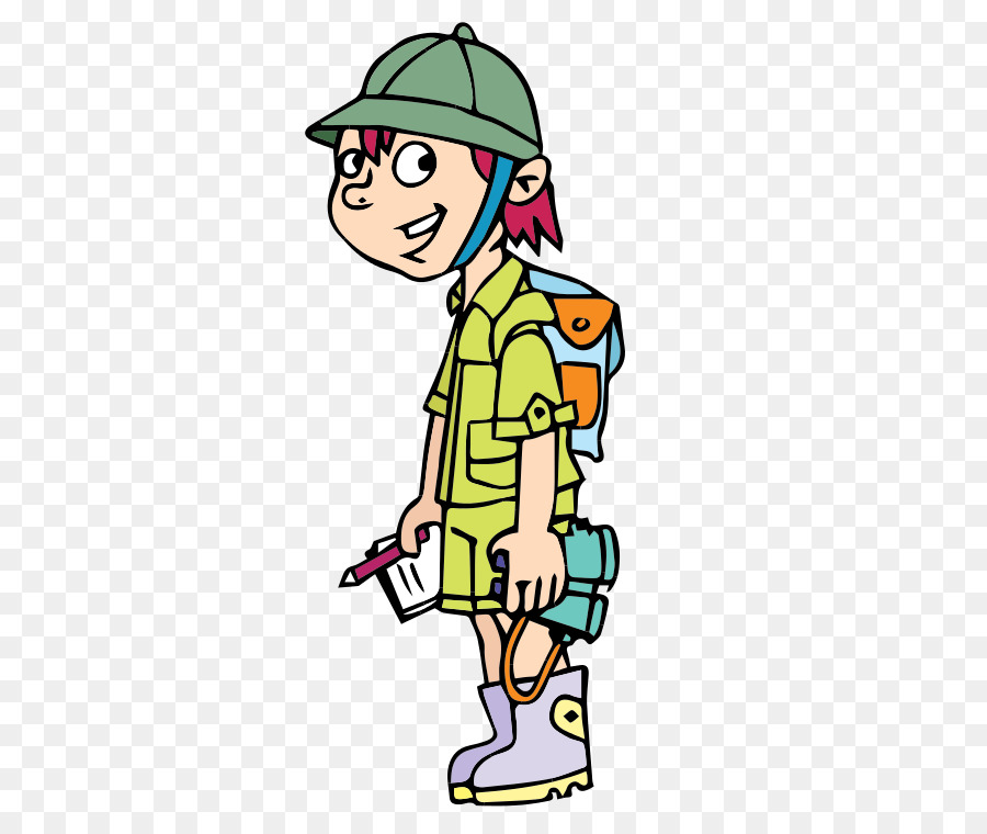 Adventure pictures clipart picture library Adventure Free content Clip art - Adventure Cliparts png download ... picture library