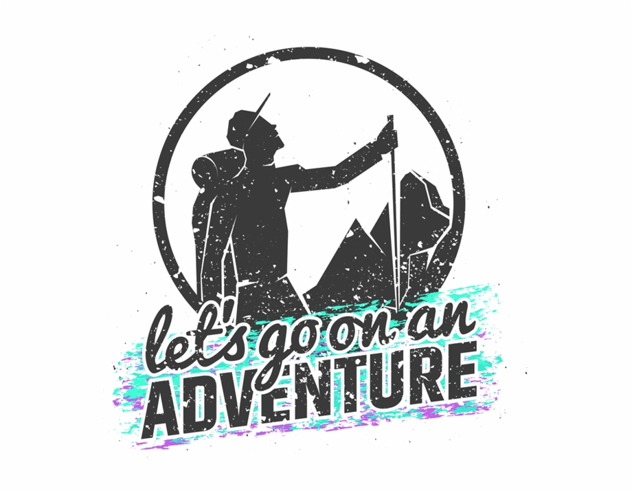 Adventure sports clipart clipart stock Extreme Sports Png - Poster On Adventure Sports Free PNG Images ... clipart stock