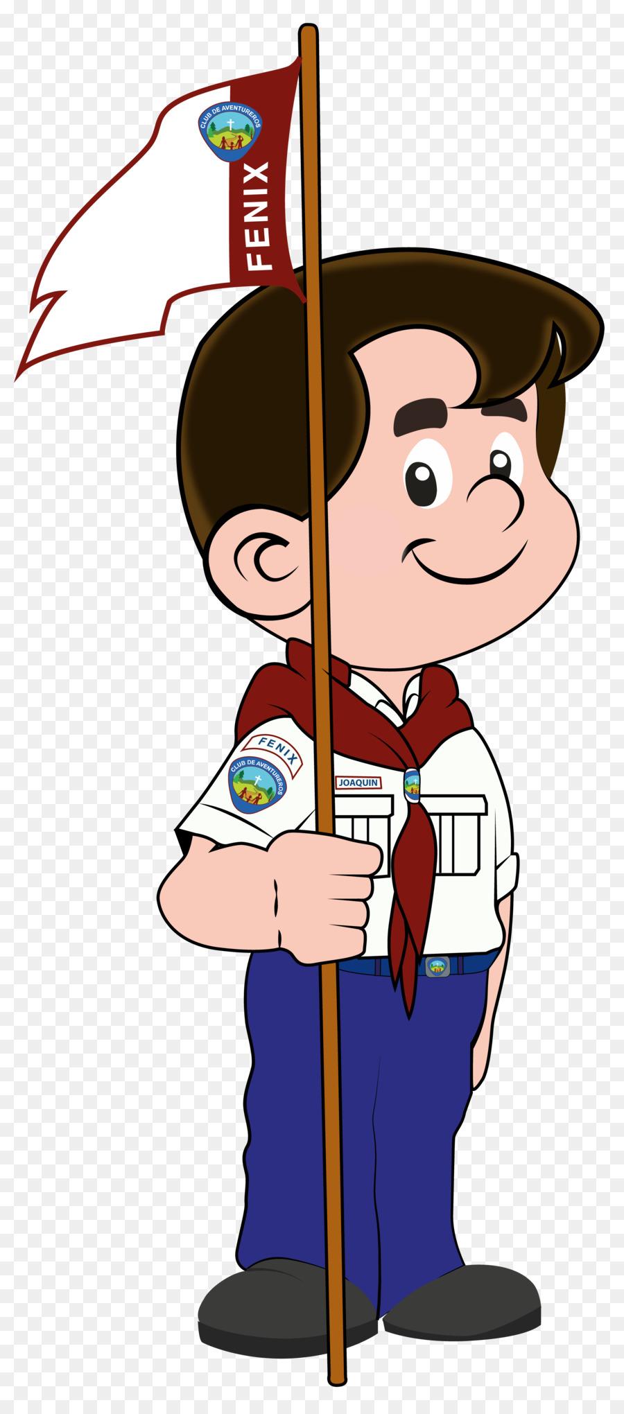 Adventurers clipart banner freeuse download Cartoon Cartoon clipart - Cartoon, Illustration, Graphics ... banner freeuse download