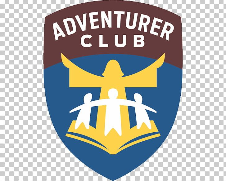 Adventurers clipart banner freeuse library Seventh-day Adventist Church Adventurers Child Pathfinders PNG ... banner freeuse library