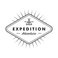 Adventuring clipart clipart stock Minimal Minimalism Minimalistic Outdoor Outdoors Expedition ... clipart stock