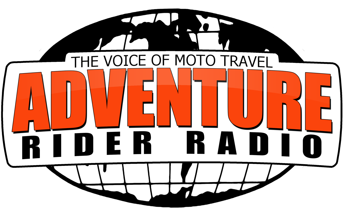 Adventuring clipart banner royalty free Women ADV Motorcycle Riders — Motorcycle Podcast   Adventure Rider ... banner royalty free