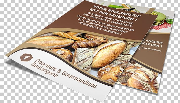 Advertisement flyer clipart bakery clip art royalty free download Bakery Flyer Advertising Corporate Design Text PNG, Clipart ... clip art royalty free download