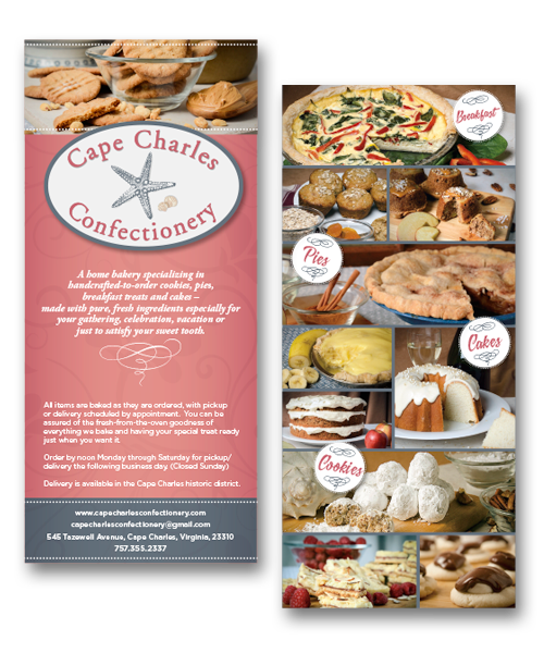 Advertisement flyer clipart bakery vector library download Bakery flyers clipart images gallery for free download | MyReal clip ... vector library download