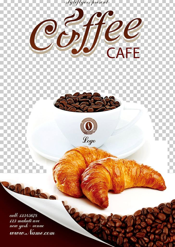 Advertisement flyer clipart bakery image royalty free stock Coffee Cafe Bakery Flyer PNG, Clipart, Advertisement Poster, Bak ... image royalty free stock