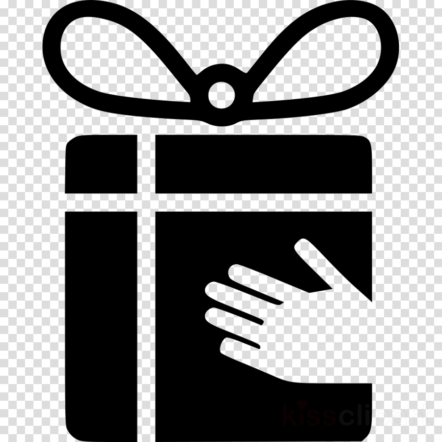Advertising clipart black and white picture black and white Advertising, Black White M, Outofhome Advertising, transparent png ... picture black and white