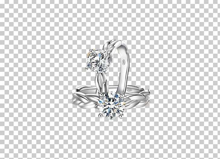 Advertising jewelry clipart picture Advertising Jewellery Jewelry Design Designer PNG, Clipart ... picture