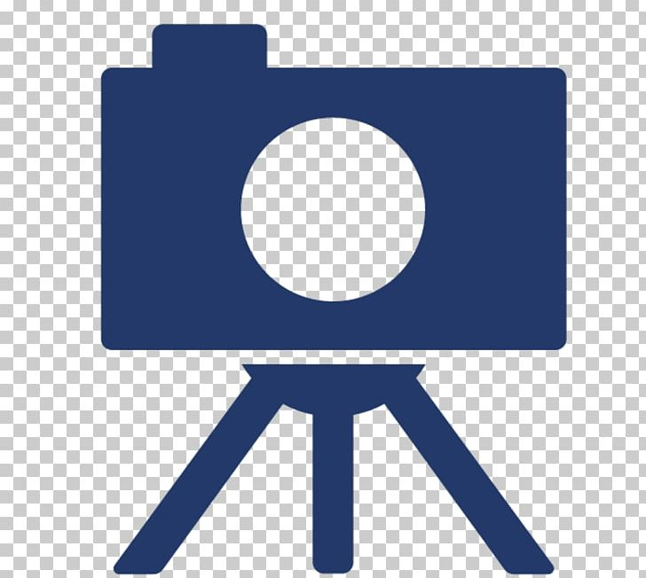 Advertising photography clipart