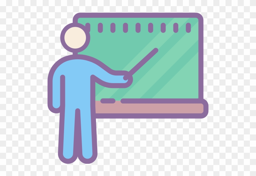 Advisory day middle school clipart png library stock Day School Advisory - Classroom+ Icon - Free Transparent PNG Clipart ... png library stock