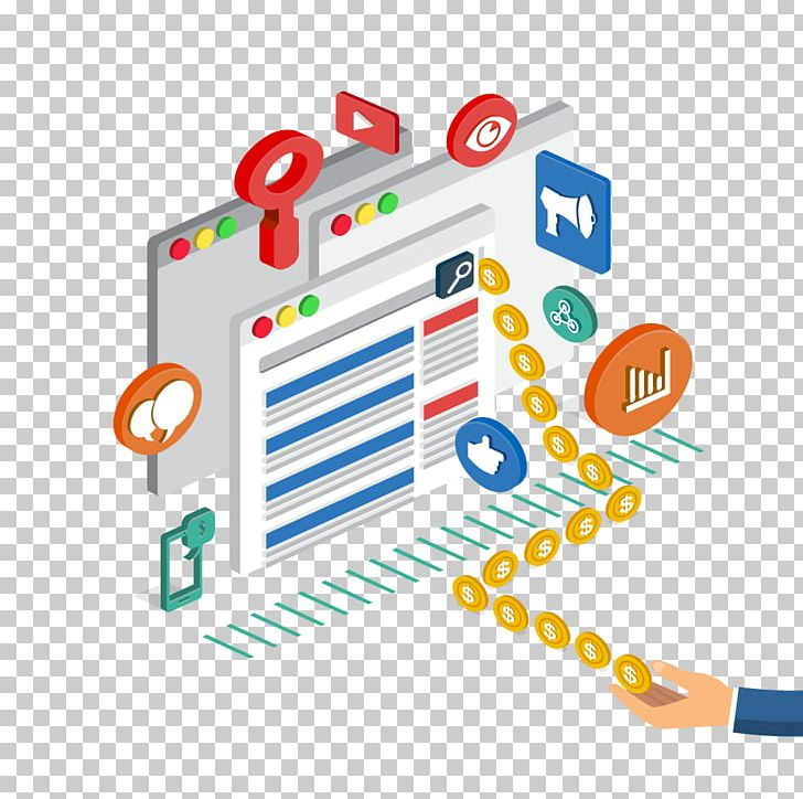 Adwords clipart picture royalty free stock Google Shopping Adhost Aps Google AdWords PNG, Clipart, Brand, Call ... picture royalty free stock