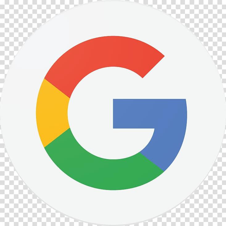 Adwords clipart clipart transparent stock Google logo Google AdWords G Suite Google Account, google ... clipart transparent stock