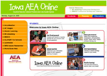 Aea online clipart graphic freeuse download The Bulletin Board graphic freeuse download