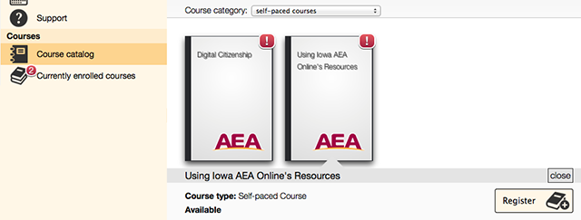 Aea online clipart jpg royalty free Want to learn more about using Iowa AEA Online resources? Take a new ... jpg royalty free