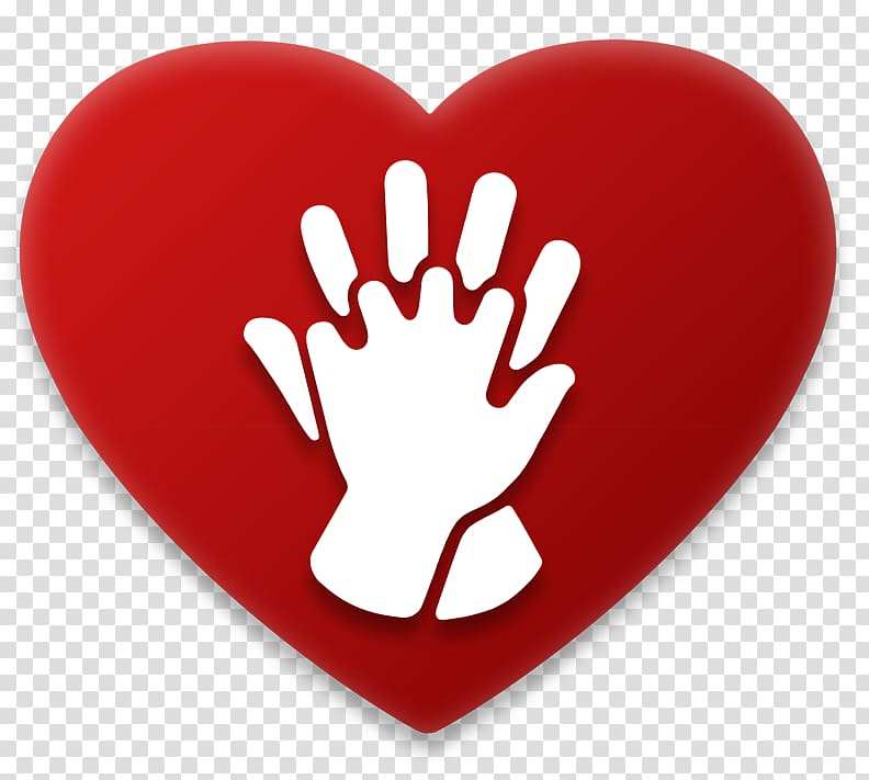 Aed clipart transparent background picture royalty free download American Heart Association Frontline Health First Aid CPR AED ... picture royalty free download