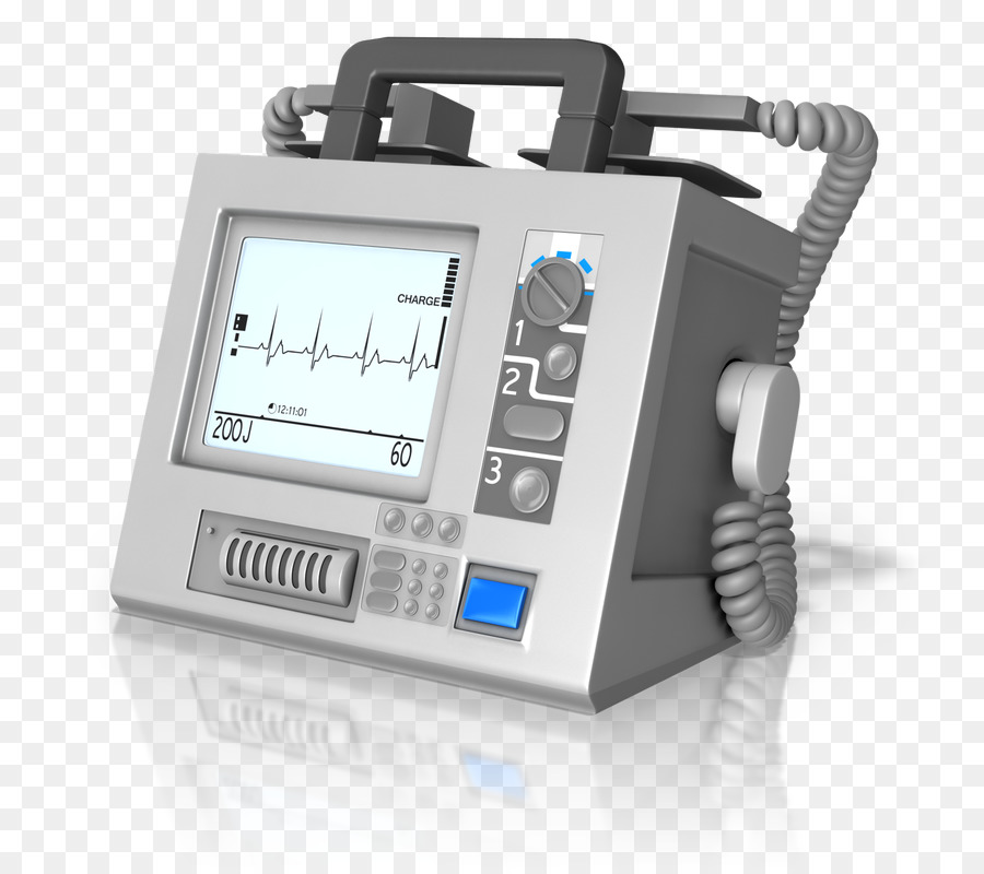 Aed machine clipart clip royalty free library Medical Heart clip royalty free library
