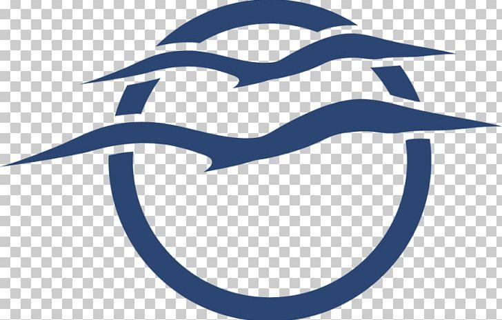Aegean airlines logo clipart